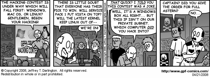 [Comic for Monday, April 21, 2008]