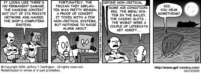 [Comic for Wednesday, April 23, 2008]