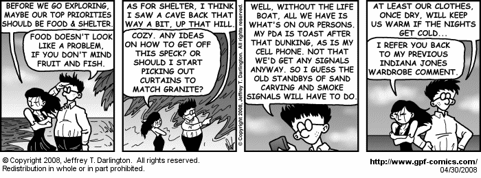 [Comic for Wednesday, April 30, 2008]