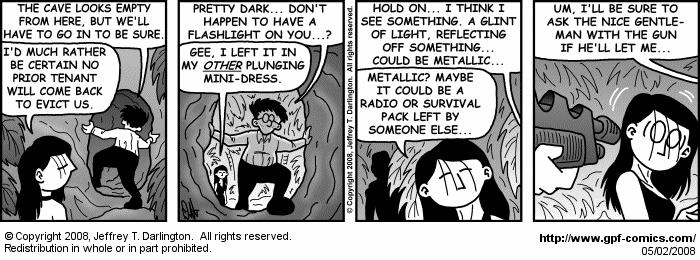 [Comic for Friday, May 2, 2008]