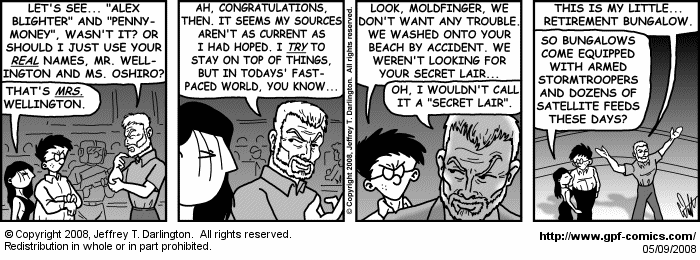 [Comic for Friday, May 9, 2008]