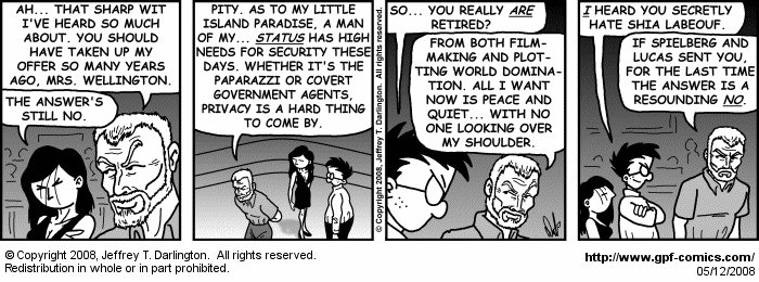 [Comic for Monday, May 12, 2008]