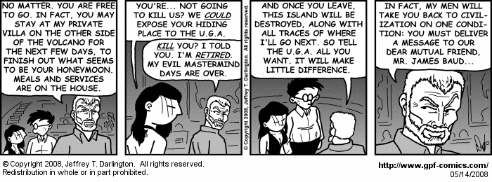 [Comic for Wednesday, May 14, 2008]