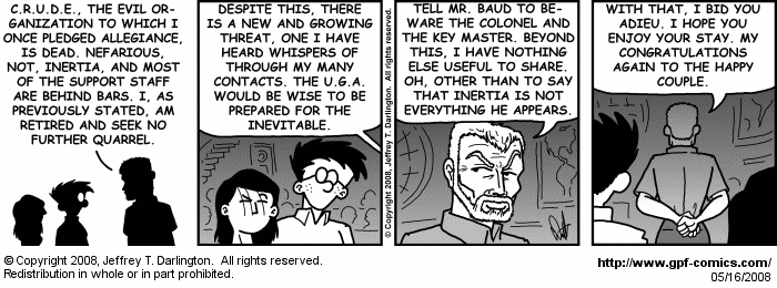 [Comic for Friday, May 16, 2008]