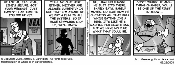 [Comic for Friday, May 23, 2008]