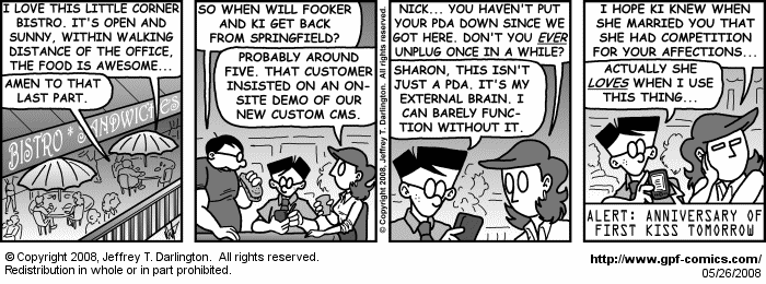 [Comic for Monday, May 26, 2008]