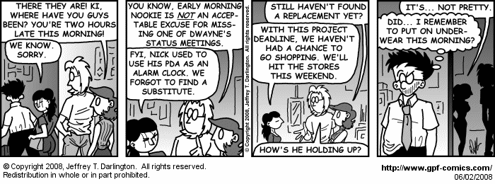 [Comic for Monday, June 2, 2008]