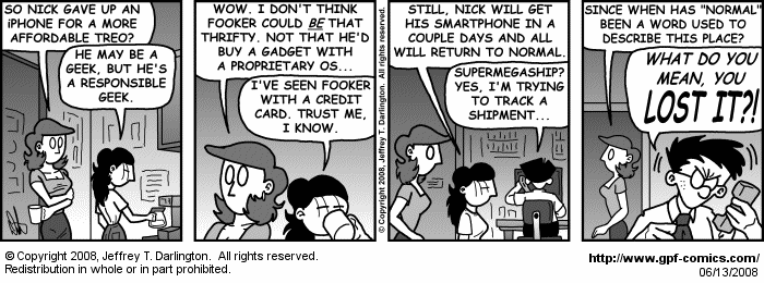 [Comic for Friday, June 13, 2008]