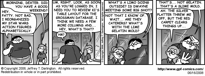 [Comic for Monday, June 16, 2008]