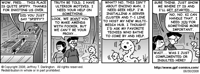 [Comic for Monday, June 30, 2008]