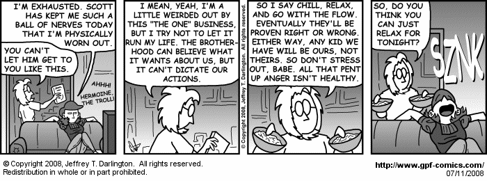 [Comic for Friday, July 11, 2008]