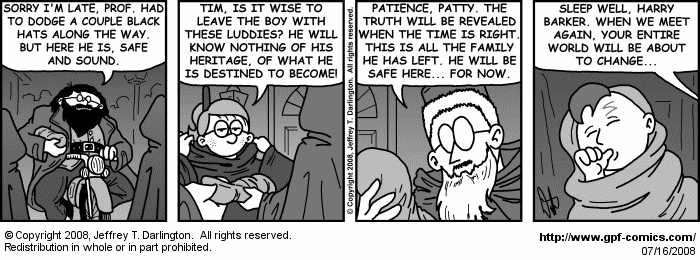 [Comic for Wednesday, July 16, 2008]
