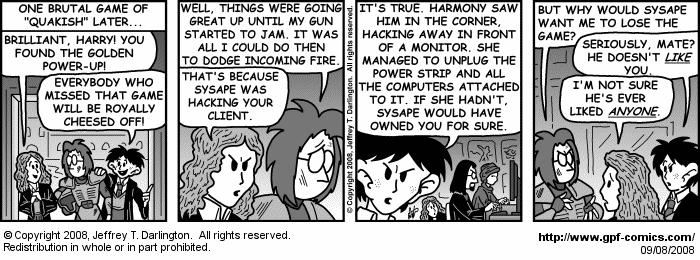 [Comic for Monday, September 8, 2008]