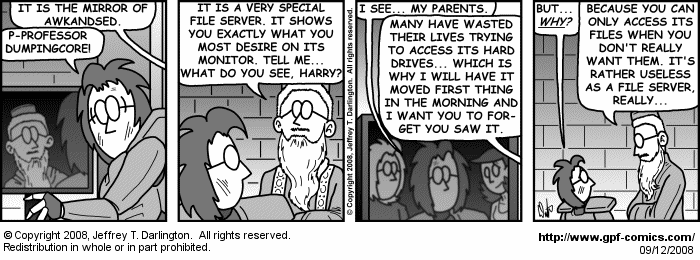 [Comic for Friday, September 12, 2008]
