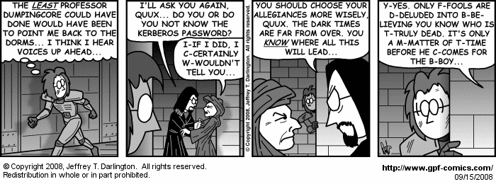 [Comic for Monday, September 15, 2008]