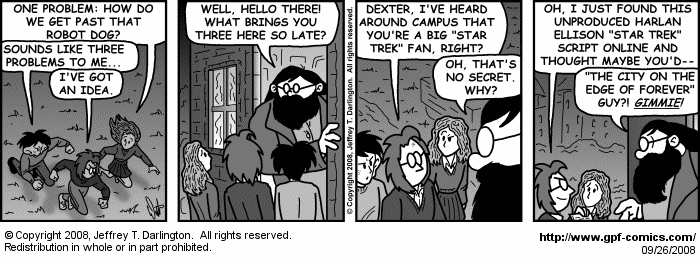 [Comic for Friday, September 26, 2008]