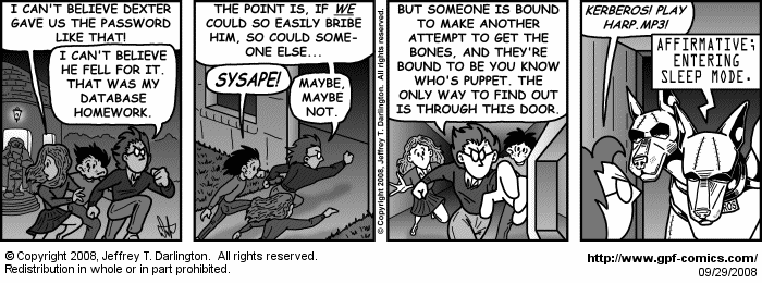 [Comic for Monday, September 29, 2008]