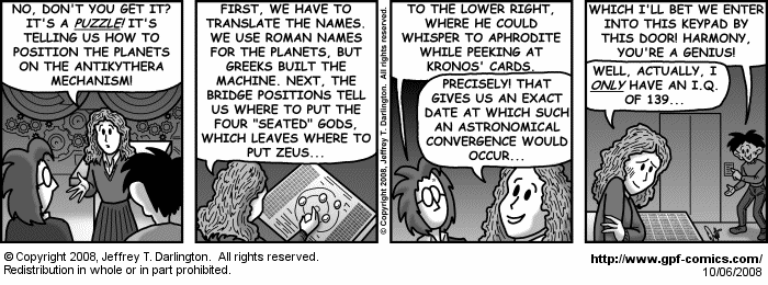 [Comic for Monday, October 6, 2008]