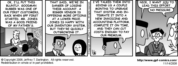 [Comic for Friday, November 14, 2008]