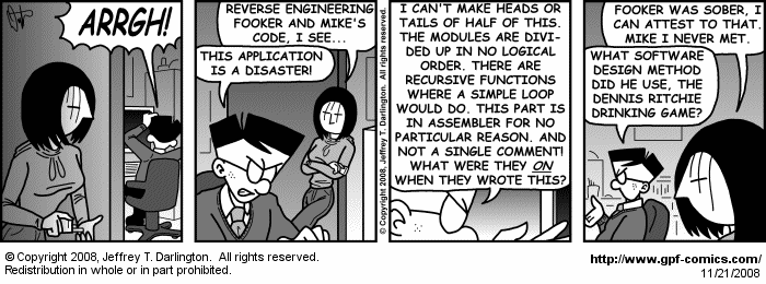 [Comic for Friday, November 21, 2008]
