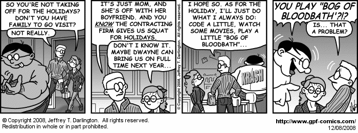 [Comic for Monday, January 5, 2009]
