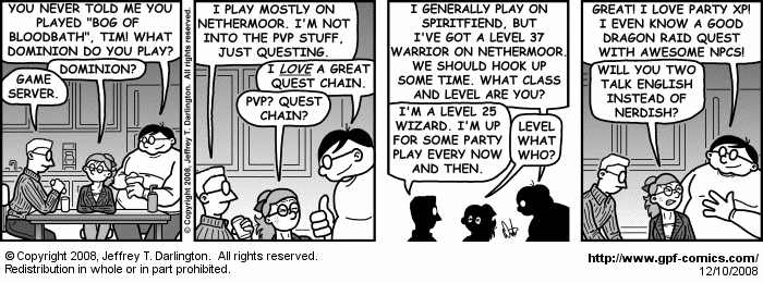 [Comic for Wednesday, January 7, 2009]