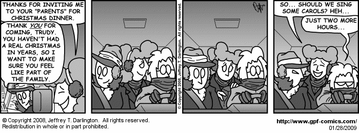 [Comic for Wednesday, January 28, 2009]