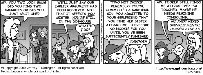 [Comic for Friday, February 27, 2009]