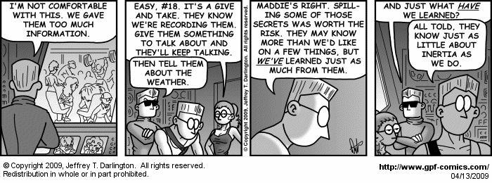 [Comic for Monday, April 13, 2009]