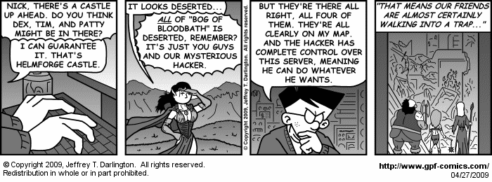 [Comic for Monday, April 27, 2009]