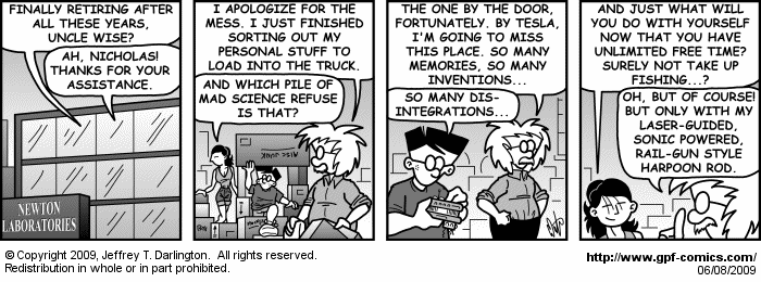 [Comic for Monday, June 8, 2009]