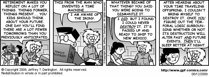 [Comic for Friday, June 12, 2009]