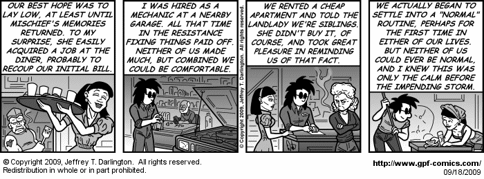 [Comic for Friday, September 18, 2009]