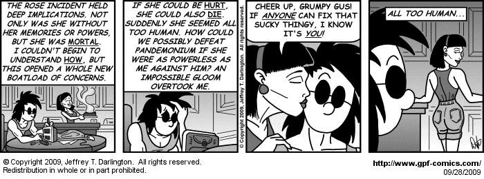 [Comic for Monday, September 28, 2009]