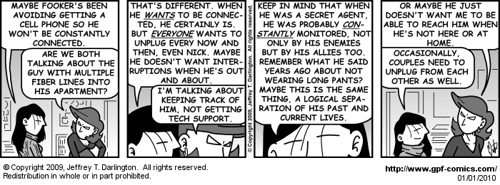 [Comic for Friday, January 1, 2010]