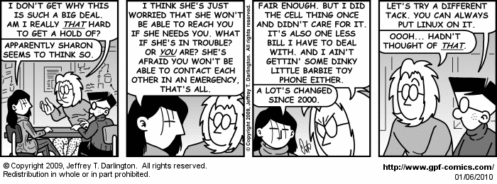 [Comic for Wednesday, January 6, 2010]