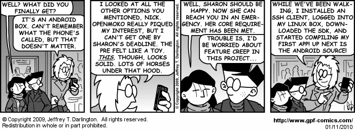 [Comic for Monday, January 11, 2010]