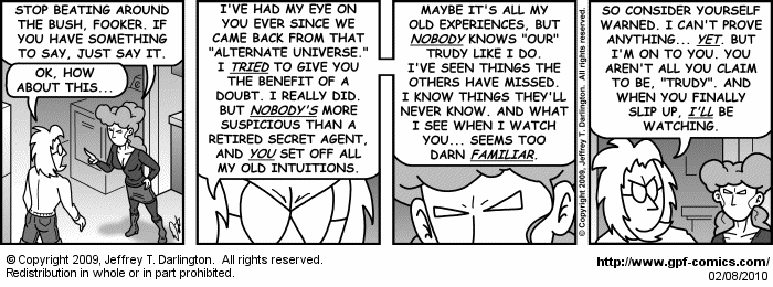 [Comic for Monday, February 8, 2010]