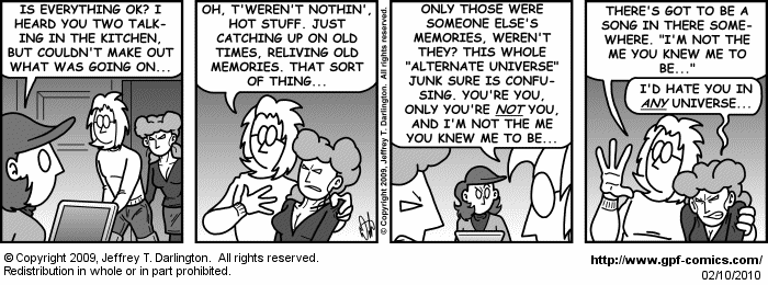 [Comic for Wednesday, February 10, 2010]