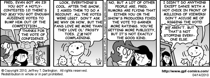 [Comic for Wednesday, April 14, 2010]