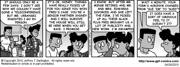 [Comic for Monday, April 26, 2010]