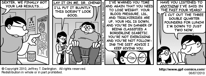 [Comic for Monday, June 7, 2010]