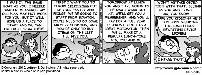 [Comic for Wednesday, June 16, 2010]