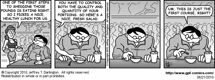 [Comic for Monday, June 21, 2010]