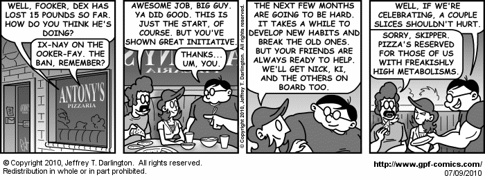 [Comic for Friday, July 9, 2010]
