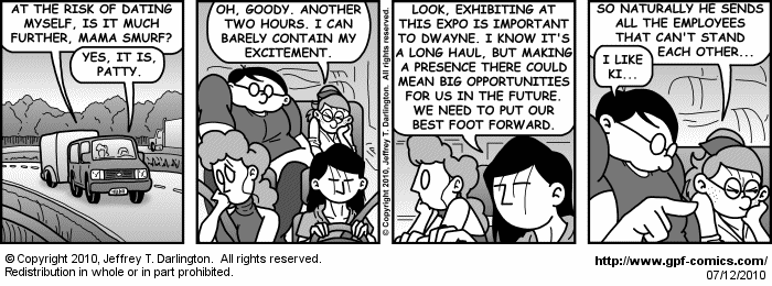 [Comic for Monday, July 12, 2010]