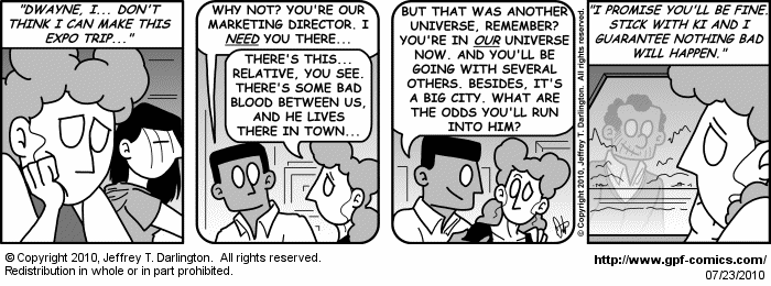 [Comic for Friday, July 23, 2010]