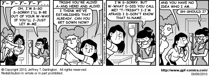 [Comic for Monday, September 6, 2010]