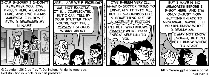 [Comic for Wednesday, September 8, 2010]
