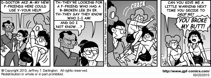[Comic for Monday, September 20, 2010]